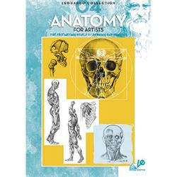 Picture of 004 ANATOMY
