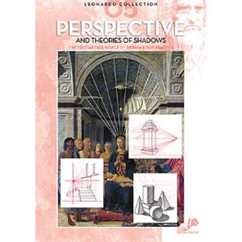 Picture of 005 PERSECTIVE