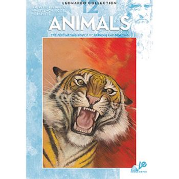 Picture of 012 ANIMALS