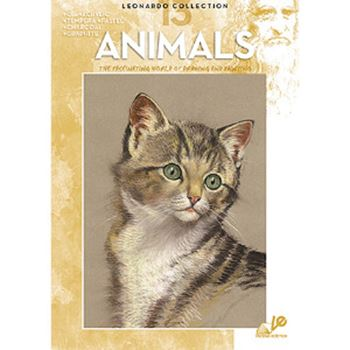 Picture of 013 ANIMALS