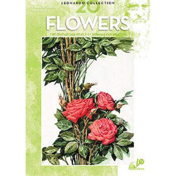 Picture of 020 FLOWERS