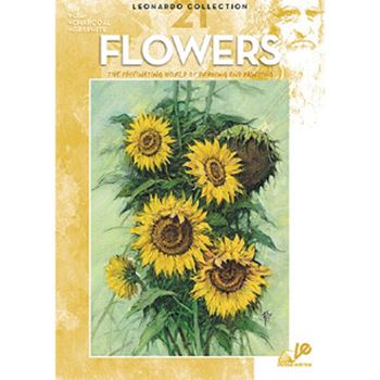 Picture of 021 FLOWERS