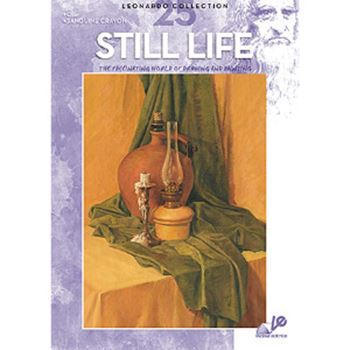 Picture of 025 STILL LIFE