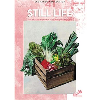 Picture of 041 STILL LIFE