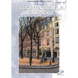 Picture of 043 ARCHITECTURAL SCENES