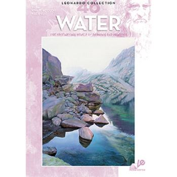 Picture of 046 WATER