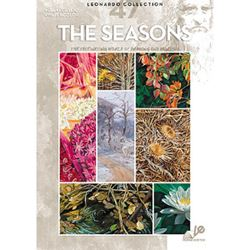 Picture of 047 SEASONS