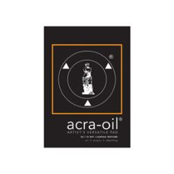 Picture of ACRA-OIL PAD A2 10SHT