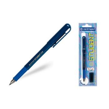 Picture of BL STUDENT CARTRIDGE PEN