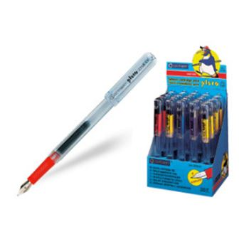 Picture of CARTRIDGE PEN DISPL SET 20 PCS