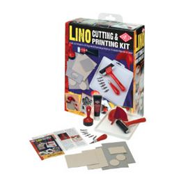 Picture of ESSDEE LINO CUTTING & PRINTING