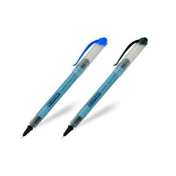 Picture of STREAMLINE NEEDLE POINT 0.3BLK