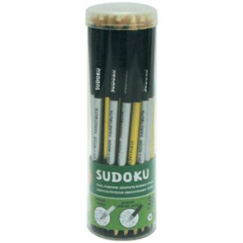 Picture of SUDOKU PENCIL