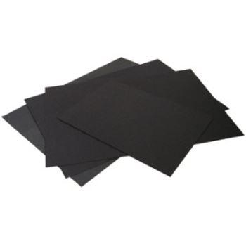Picture of SUPER BLACK BOARD A1 250G