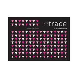 Picture of TRACE PAD A1 60G 30 SHEET
