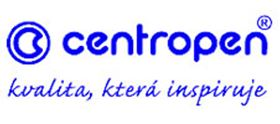 Picture for category Centropen