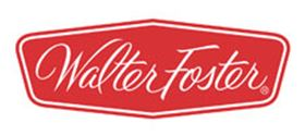 Picture for category Walter Foster