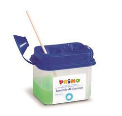 Picture of Primo Pot - Non Spill
