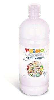 Picture of PRIMO VINYL  GLUE 1KG