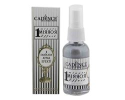 Picture of CADENCE 30ML MIRROR EFFECT