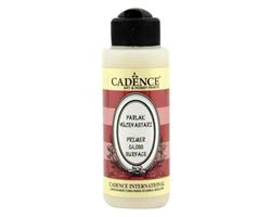 Picture of CADENCE PRIMER 120ML WHITE