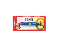 Picture of KIN FUN SCISSORS LIGHTNING