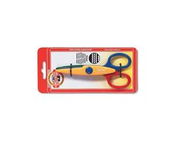 Picture of KIN FUN SCISSORS SMALL WAVE