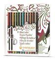 Picture of Chameleon Fineliner Designer Colours Set of 12