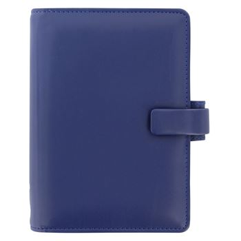 Picture of ORGANIZER PERSONAL METROPOL NAVY