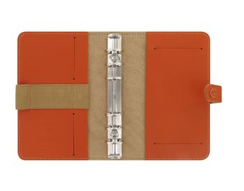 Picture of ORGANIZER PERSONAL THE ORIGINAL - BURNT ORANGE