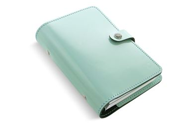 Picture of ORGANIZER PERSONAL THE ORIGINAL - DUCK EGG BLUE