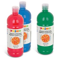 Picture of Primo Poster Paint 1000ml