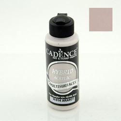 Picture of CADENCE HYBRID ACRYLIC PAINT 70ML ARROWROOT