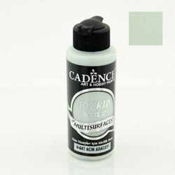 Picture of HYBRID ACRYLIC 70ML LIGHT SAGE