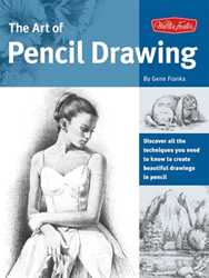 Picture of W/F COLLECTOR CS01 PENCIL DRAW