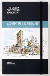 Picture of W/F ARCHITECTURE/CITYSCAPES