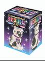 Picture of SEQUIN ART CAT 3D