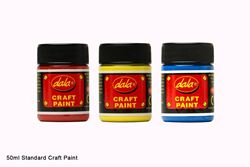 Picture of DALA CRAFT PAINT 50ML