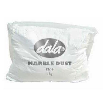 Picture of DALA MARBLE DUST FINE 1KG
