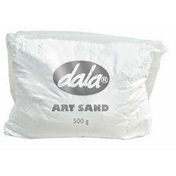 Picture of DALA ART SAND FINE 500G
