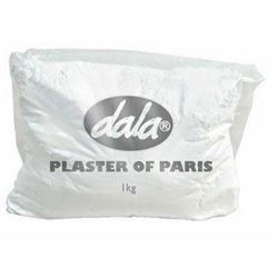 Picture of DALA PLASTER OF PARIS