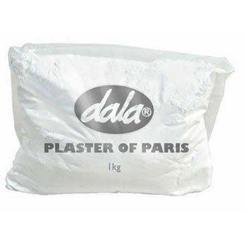 Picture of DALA PLASTER OF PARIS