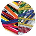 Picture of DALA PIPE CLEANERS 20PC