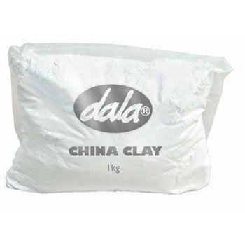 Picture of CHINA CLAY 1KG