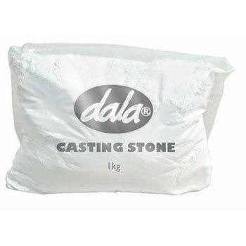 Picture of CASTING STONE 5KG