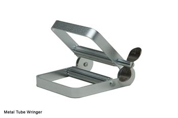 Picture of DALA METAL TUBE WRINGER