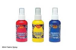 Picture of DALA FABRIC SPRAY PAINT