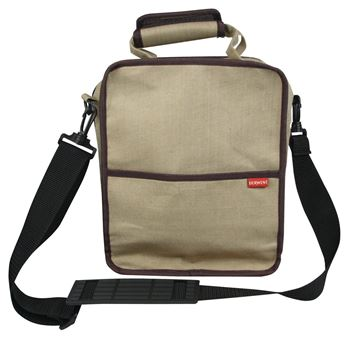 Picture of DERWENT CARRY ALL