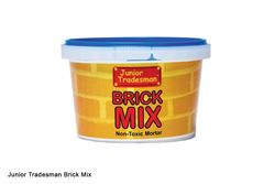 Picture of DALA BRICK MIX