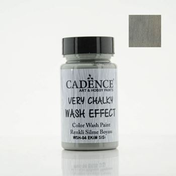 Picture of CHALKY WASH EFFECT FRENCH LINE 90ML